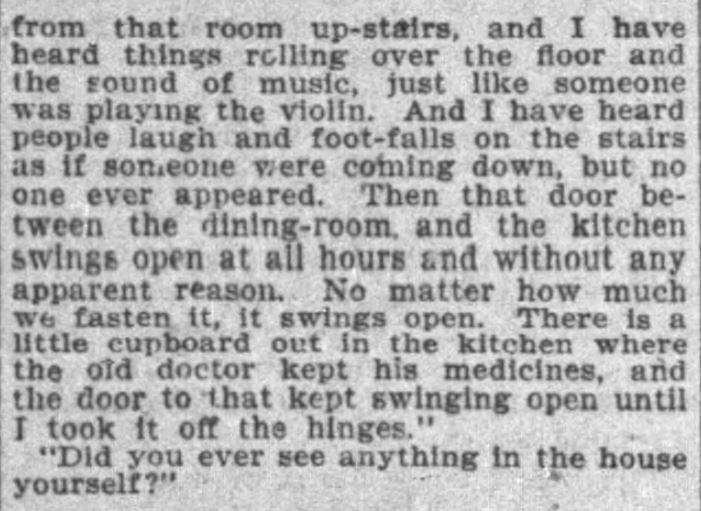 Indianapolis News, November 2, 1901 (5)