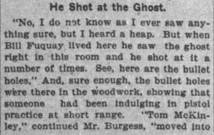 Indianapolis News, November 2, 1901 (6)