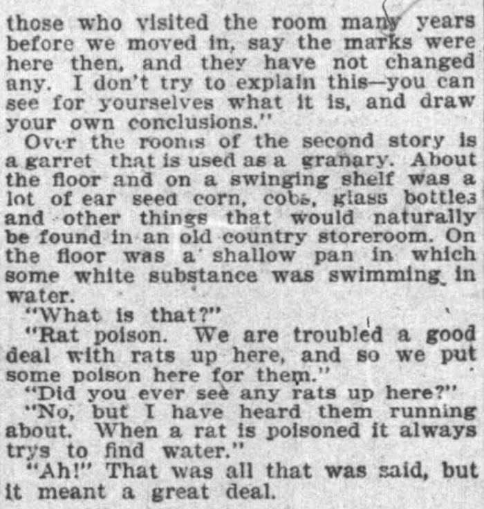 Indianapolis News, November 2, 1901 (8)