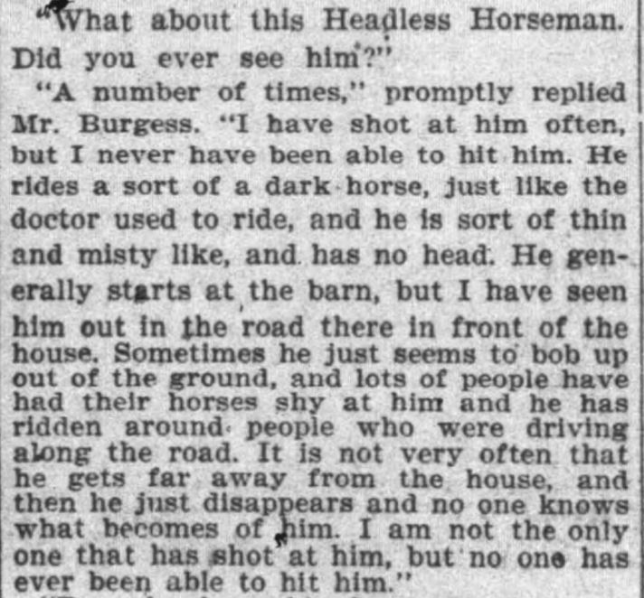 Indianapolis News, November 2, 1901 (9)