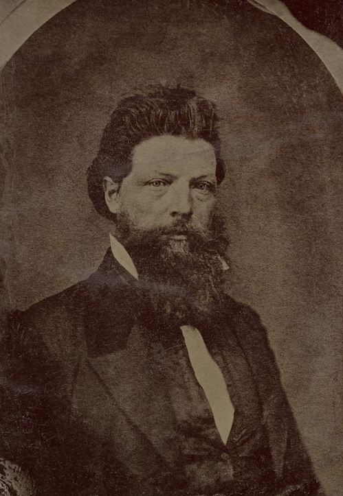 John Brown, Jr.