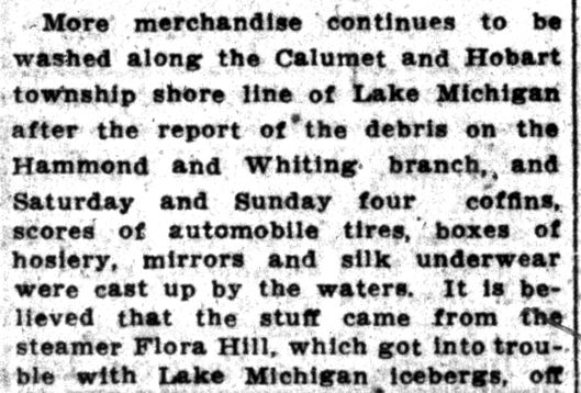 Lake County Times, April 22, 1912 (4)