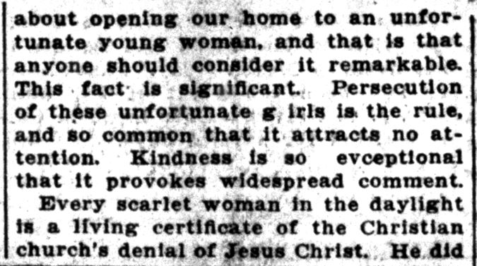 Lake County Times, June 22, 1913 (3)