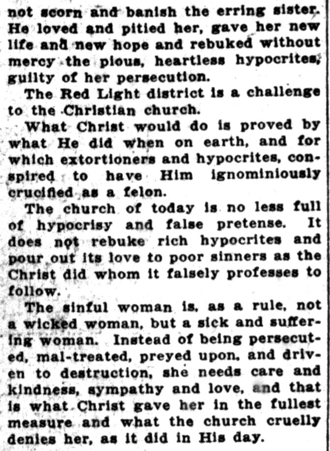 Lake County Times, June 22, 1913 (4)