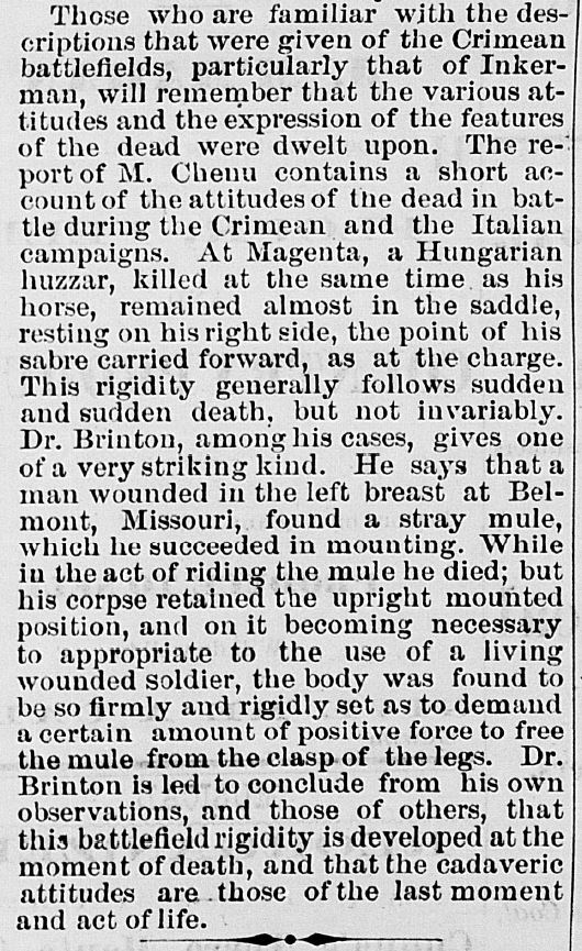Terre Haute Daily Gazette, September 29, 1870 (2)