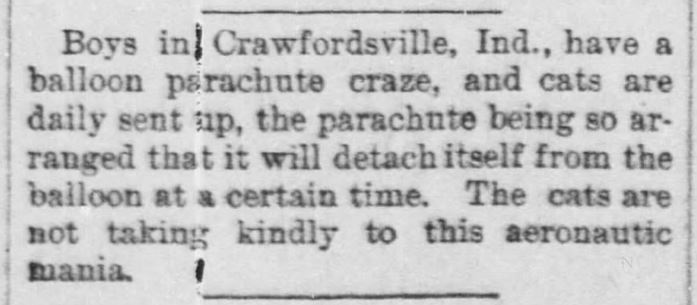 Wichita Daily Eagle, September 4, 1891