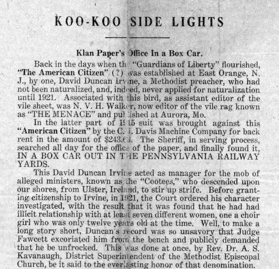 April 11, 1924