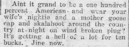 December 15, 1922