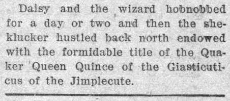 December 7, 1923