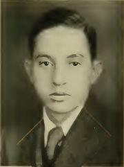 Gabriel Murrel Cohen