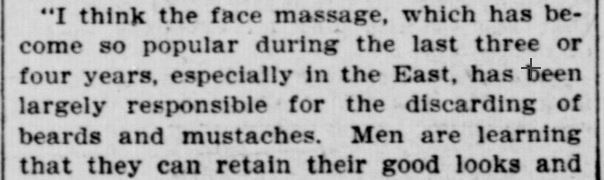 Indianapolis Journal, November 16, 1902 (2)