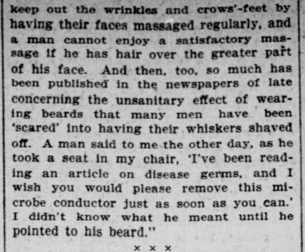 Indianapolis Journal, November 16, 1902 (3)