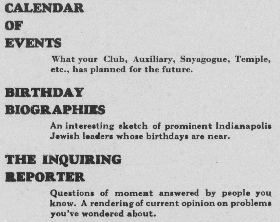 Jewish Post, August 20, 1937 (2)