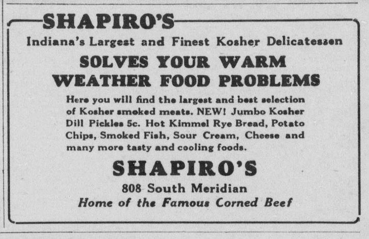 Jewish Post, June 18, 1937 (2)