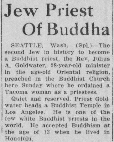 Jewish Post, May 15, 1936 (2)