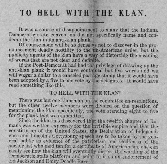 June 13, 1924