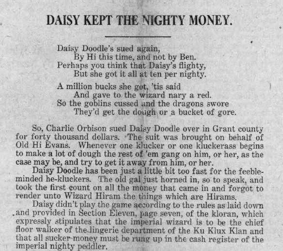 June 6, 1924