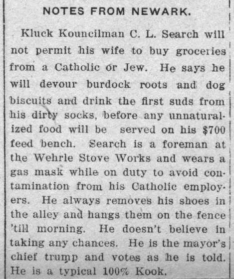 May 16, 1924 (2)