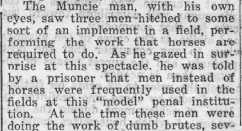Muncie Post Democrat, August 4, 1922 (3)