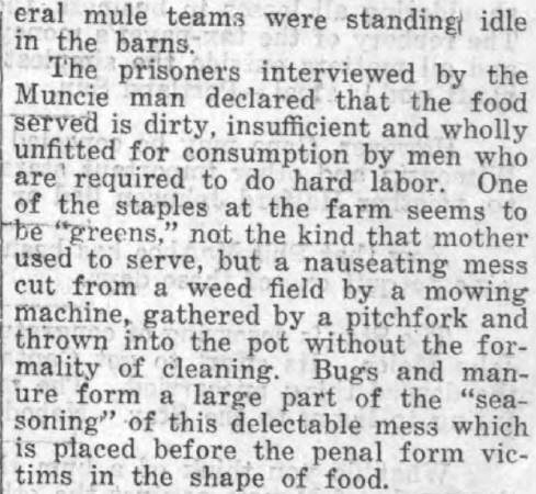 Muncie Post Democrat, August 4, 1922 (4)