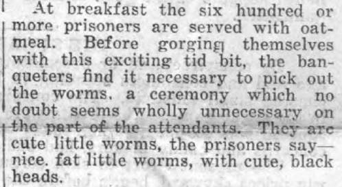 Muncie Post Democrat, August 4, 1922 (5)