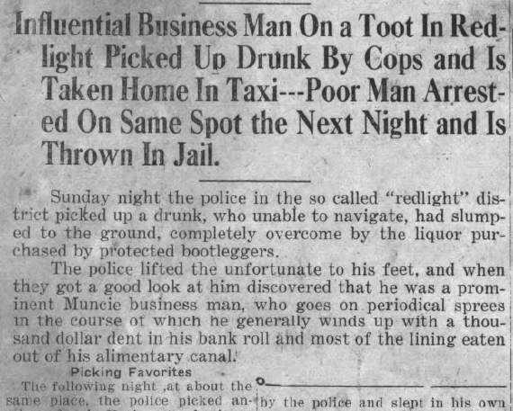 Muncie Post-Democrat, September 20, 1929 (2)