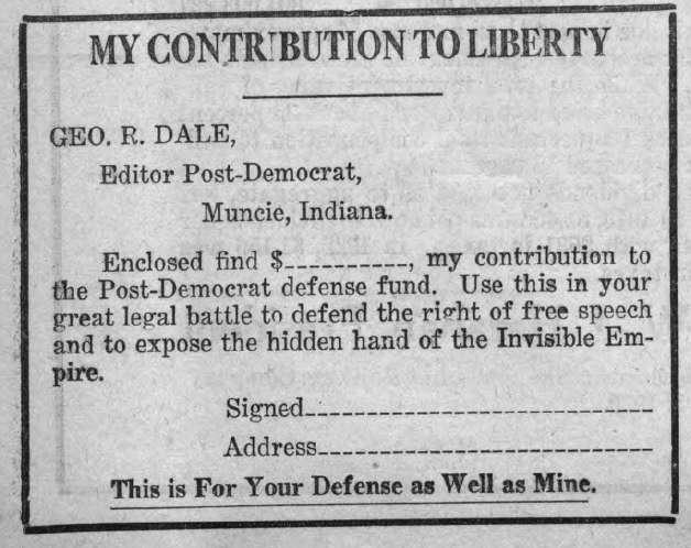 November 9, 1923