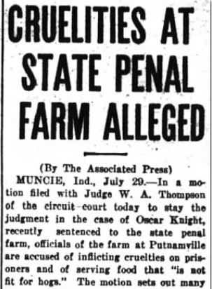 The Huntington Press, July 30, 1921 (2)