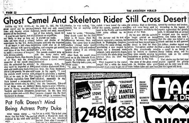 Anderson Herald (Anderson, IN), April 18, 1968