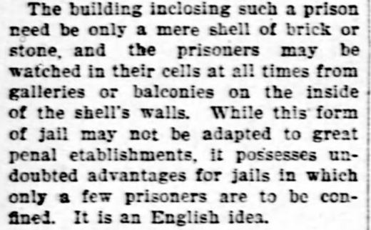 Columbus Journal (Columbus, Nebraska), January 19, 1898
