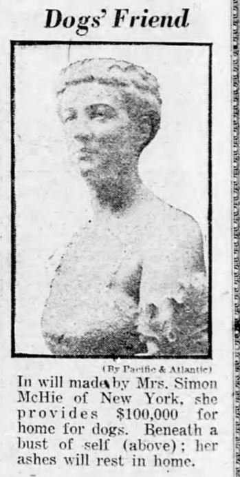 Decatur Herald (Decatur, IL), January 16, 1923