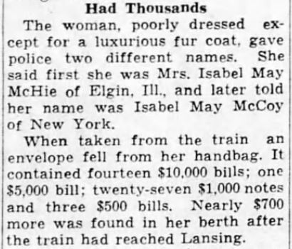 Decatur Herald (Decatur, IL), March 21, 1935