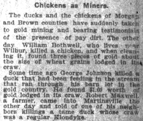 Indianapolis News, February 21, 1903 (2)