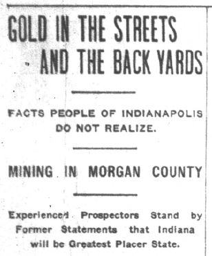 Indianapolis News, March 7, 1903 (2)