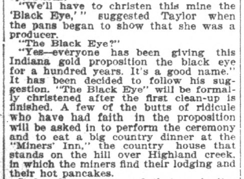 Indianapolis News, March 7, 1903 (4)