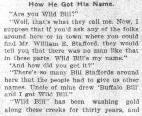 Indianapolis News, May 31, 1902 (1)