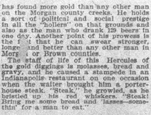 Indianapolis News, May 31, 1902 (3)