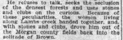 Indianapolis News, May 31, 1902 (5)