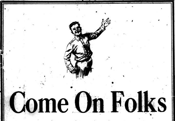June 12, 1920