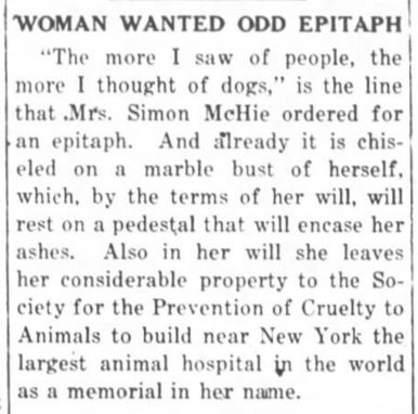 Lenoir News-Topic (Lenoir, NC), February 27, 1923