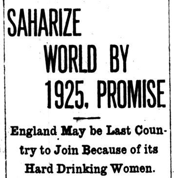 November 22, 1919