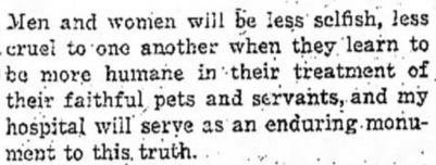 The Ogden Standard-Examiner (Ogden, UT), February 11, 1923 (6)
