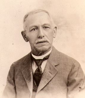 Willis S. Blatchley, 1918 (2)
