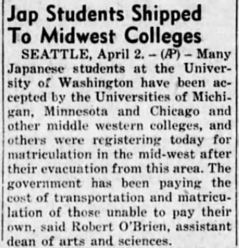 Corvallis Gazette-Times, April 2, 1942