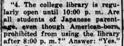 Corvallis Gazette-Times, April 3, 1942