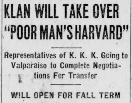 Daily Republican (Rushville, IN), August 16, 1923