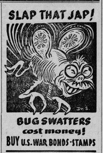 Dale News, July 31, 1942