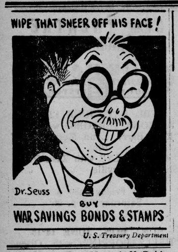 Dale News, June 12, 1942