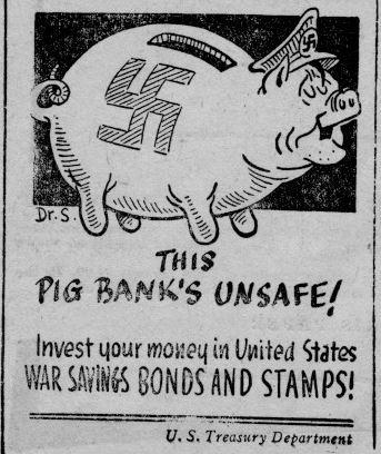 Dale News, June 5, 1942 (3)