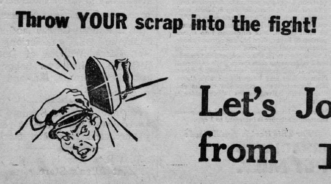 Dale News, September 11, 1942 (2)